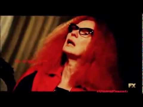 Myrtle Snow..† I thought I'd come home, but I was wrong †