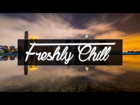 [Dance & EDM]  ☢️ Yellow Claw - Open (feat. Moksi & Jonna Fraser) [Afrojack Remix]