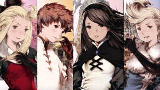 Bravely Default - 8-Bit Victory Theme Ringtone (With Download Link!)