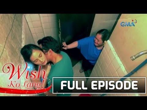 Wish Ko Lang: HULI KAYO! Kalaguyo ni mister, pinsan pala ni misis! | Full Episode