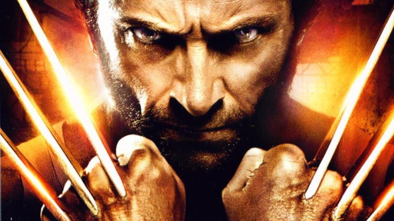 Ver X-MEN Origins: Wolverine (2009) Pelicula Completa l Escenas del juego en ESPAÑOL (HD 720) en Español