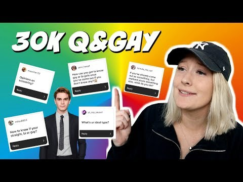 Top 10 LGBTQ+ Characters in Musicals from YouTube · Duration:  12 minutes 24 seconds