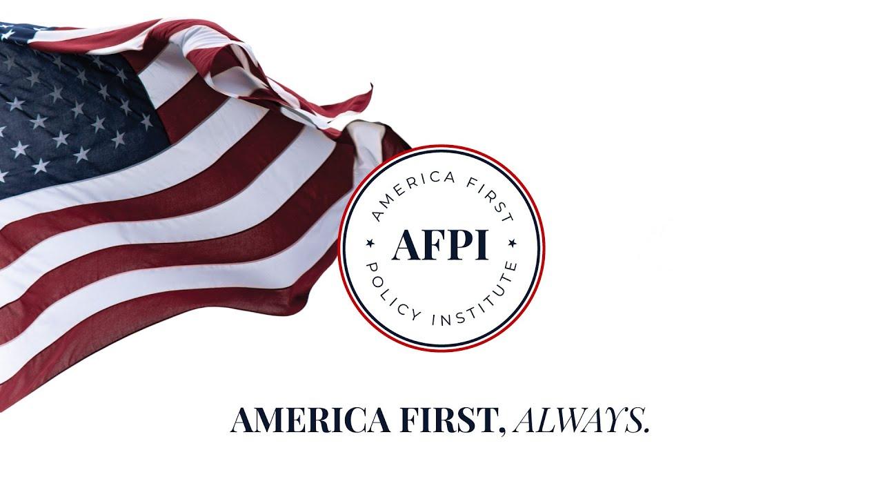 AFPI & the Landmark Class Action Law Suit against Big Tech (video collection)