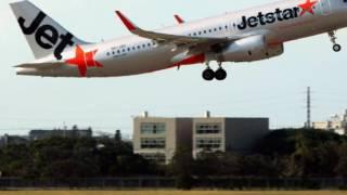 видео Дешевые авиабилеты от JetBlue Airways. Акции и спецпредложения. Сезонные распродажи билетов на самолет.