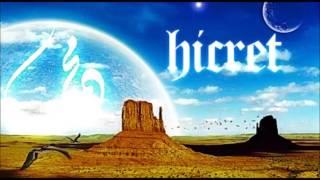 Hz. Muhammed'in Peygamber Oluşu ve Mekke Dönemi