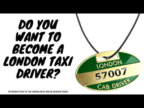 Definitive Guide to Learning Bluebook - Learning the Knowledge