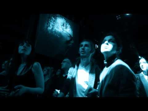 Peyk - Karnım Aç (Live Performance)