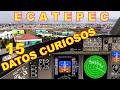Video de Ecatepec de Morelos