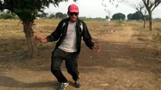 Guru Jingidi video song