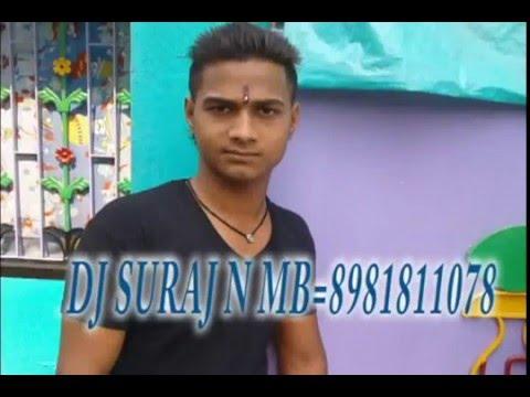 Naagin  music DJ SURAJ N MB=8981811078