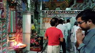EPISODE 048 | MANDIR OF PAKISTAN | SINDH ROAD TRIP SERIES | 🔥🔥🔥 TRAVELOGUE