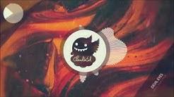 Hippie Sabotage - Devil Eyes (1 Hour)