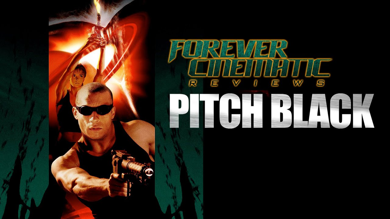 Movie Posters 2000: Forever Cinematic Review