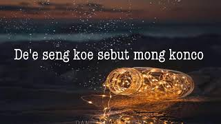 Download Video Story wa, CEMBURU Bahasa jawa MP3 3GP MP4