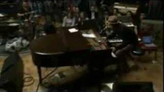 Ben Folds - Myspace Gig - Rockin' the Suburbs