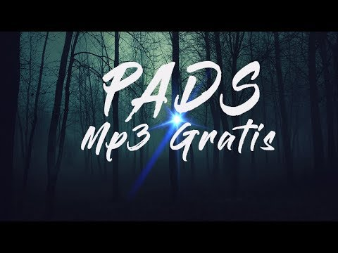 PADS Mp3 GRATIS | C Major/A Minor -  ESTILO HILLSONG UNITED Worship Pads Ambiente MP3