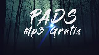 PADS Mp3 GRATIS | C Major/A Minor -  ESTILO HILLSONG UNITED Worship Pads Ambiente MP3