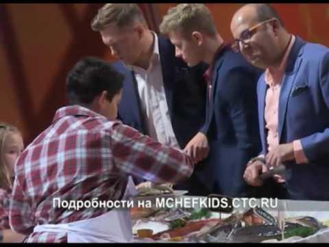 1 Выпуск Україна має талант Кастинг в Киеве от
