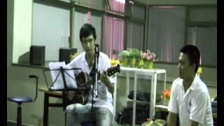 Ly Cà Phê Ban Mê - Show 11 (22/9/12) - Những trái tim biết hát
