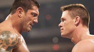 10 Best Endings In WWE Royal Rumble History