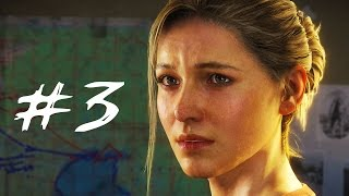 Uncharted 4 Gameplay Part 3 - SHOTGUN SAVAGE!! (Uncharted 4 Multiplayer 60fps PS4)