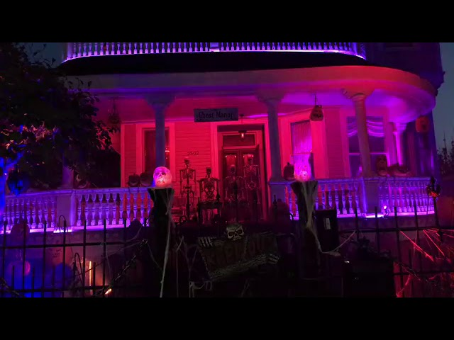 ghost-manor-haunts-and-delights-with-lights