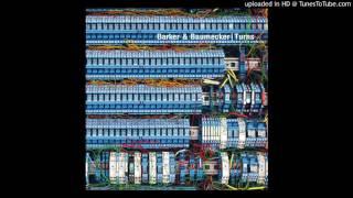 Barker & Baumecker - Nocturnal