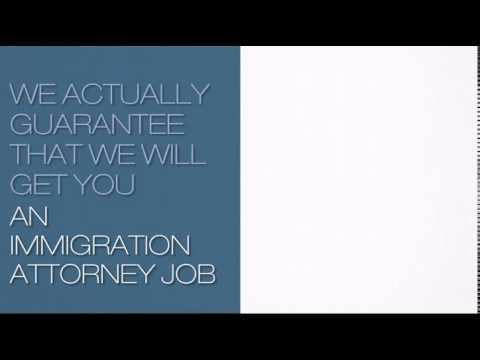 Immigration Attorney jobs in Cleveland, Ohio