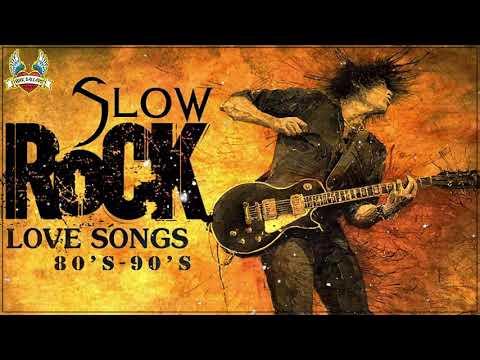 Rock Music 70s, 80s, 90s - Nirvana, R E M, Scorpions, Bon Jovi, Led Zeppelin, U2, Aerosmith