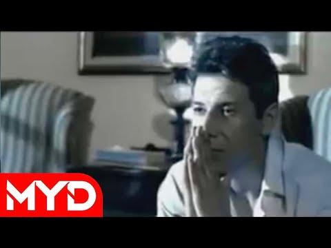 Koca Gözlüm- Mustafa Yıldızdoğan [Resmi Video]