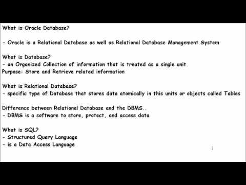 cbt nuggets oracle 11g dba
