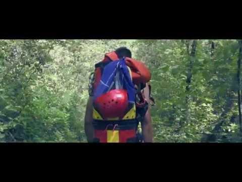 ActivityBreaks.com | Adventure Holidays