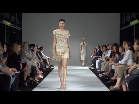 2014 fashion institute of technology of new york for Milano fashion school