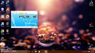 Pcsx2 1 4 0 best settings