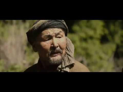 Myn Bala - Kazakh Movie With English Subtitles