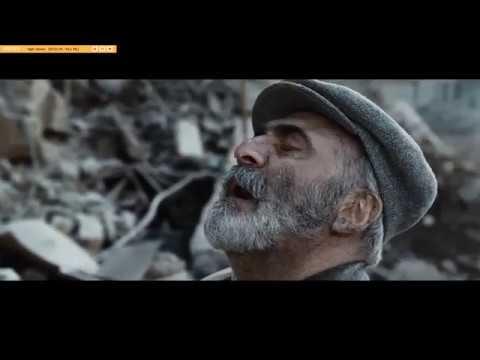 Землетрясение - Тизер-Трейлер на Русском | 2016 | 1080pиз YouTube · Длительность: 1 мин2 с