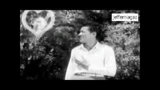 Download Mp3 Ost Juwita 1951 - Rindu Hatiku Tidak Terkira - P Ramlee & Rubiah