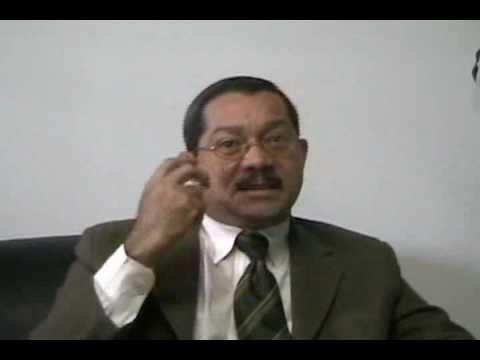 Alejandro Arvelo.El suicidio.wmv