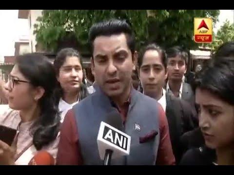 देखिए, Judge Loya Case पर Supreme Court के फैसले के बाद याचिकाकर्ता ने क्या कहा? | ABP News Hindi