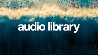Undertow - Scott Buckley [Vlog No Copyright Music]