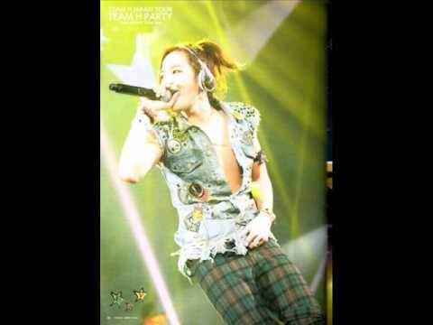 welcome to my world  TEAM H cri!!!!!!!!!!!!!