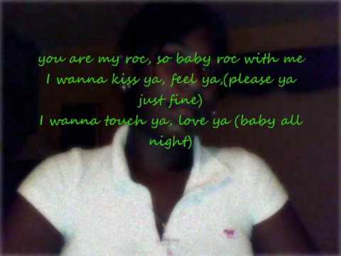 you are my roc with lyrics-beyonce