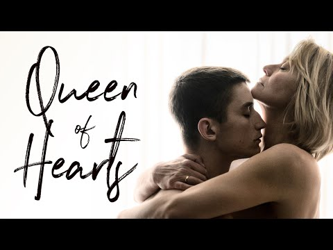 Queen Of Hearts 2019 Official Trailer Breaking Glass Pictures Movie Youtube