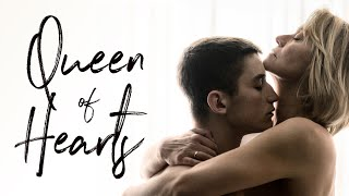 Queen of Hearts (2019) Official Trailer | Breaking Glass Pictures Movie