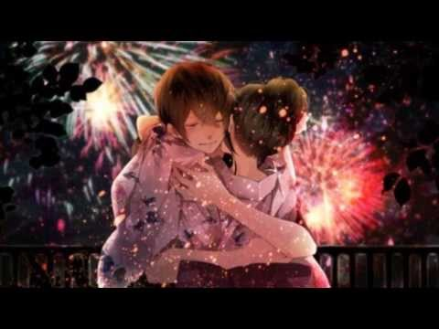 Hyakunen no Koi 【A Hundred-Year Love】 - English Subs