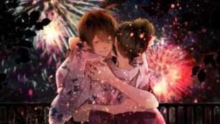 Hyakunen no Koi 【A Hundred-Year Love】 - English Subs