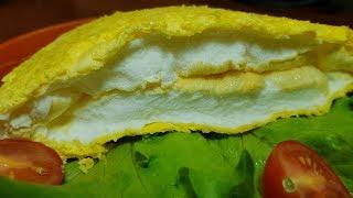 каким яйцам можно помогать