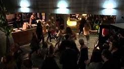 Flashmop waiblingen  im kino 11.10.2014