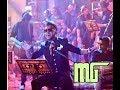 Oh Ho Ho/Soni De Nakhre | Millind Gaba | Mixtape T-Series Punjabi | Mr Status