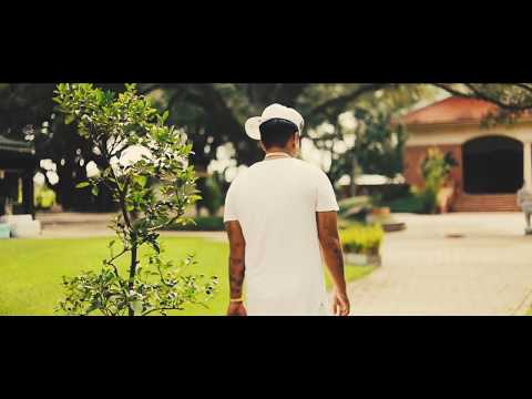 Lil Yella - Reasons ft Doe Xo (Official Music Video)